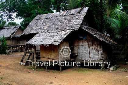 E0003936 